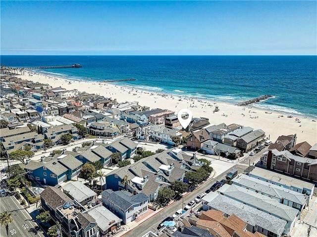 107 1/2 32nd Street, Newport Beach, CA 92663 (#NP21115467) :: Wahba Group Real Estate | Keller Williams Irvine