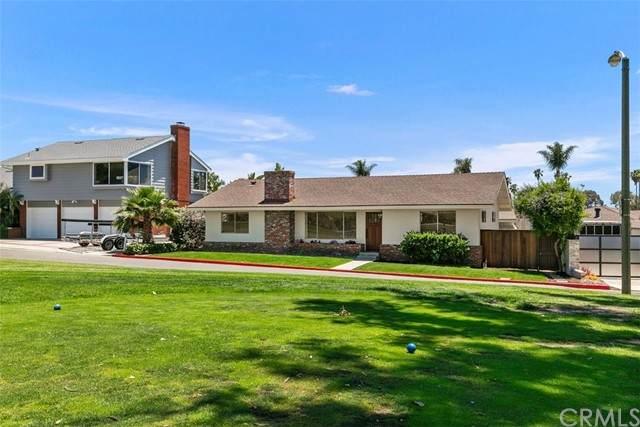 204 Los Bautismos Lane, San Clemente, CA 92672 (#OC21115980) :: Compass