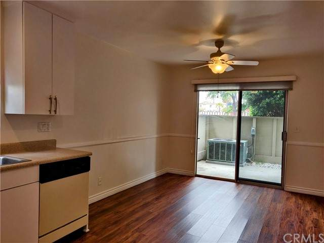 817 W 232nd Street A, Torrance, CA 90502 (#PV21105637) :: Steele Canyon Realty