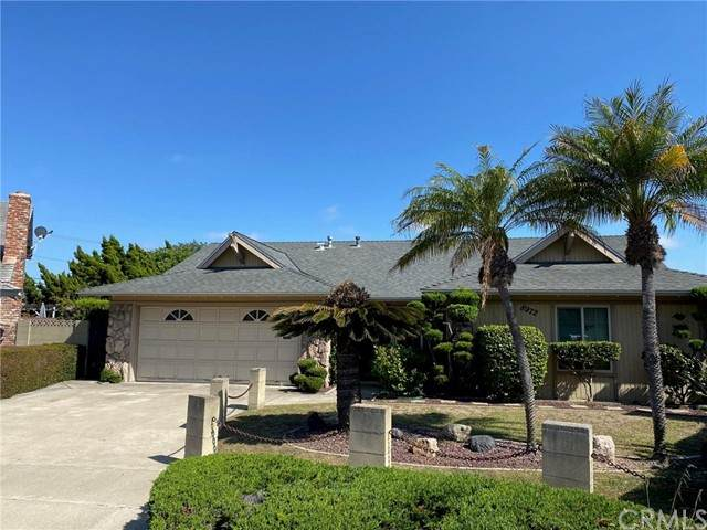 8972 Pebble Beach Circle, Westminster, CA 92683 (#OC21116720) :: Blake Cory Home Selling Team