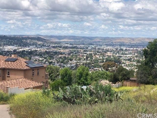 902 Bernita Road - Photo 1