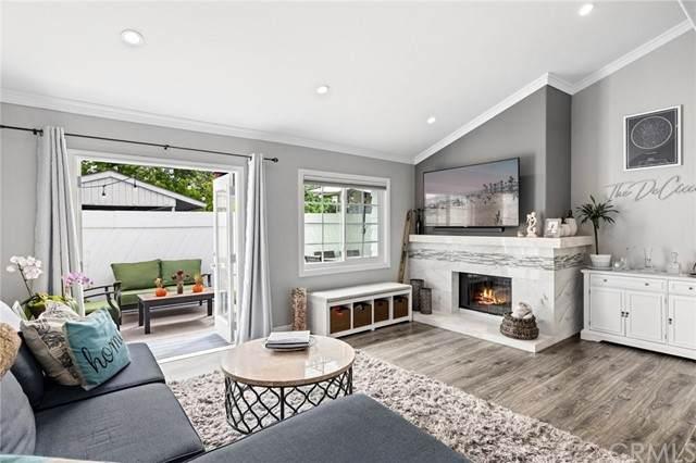 2530 Santa Ana Avenue C, Costa Mesa, CA 92627 (#NP21117619) :: Berkshire Hathaway HomeServices California Properties