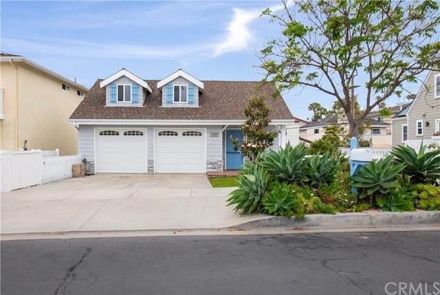 33895 Malaga Drive, Dana Point, CA 92629 (#OC21092639) :: Berkshire Hathaway HomeServices California Properties