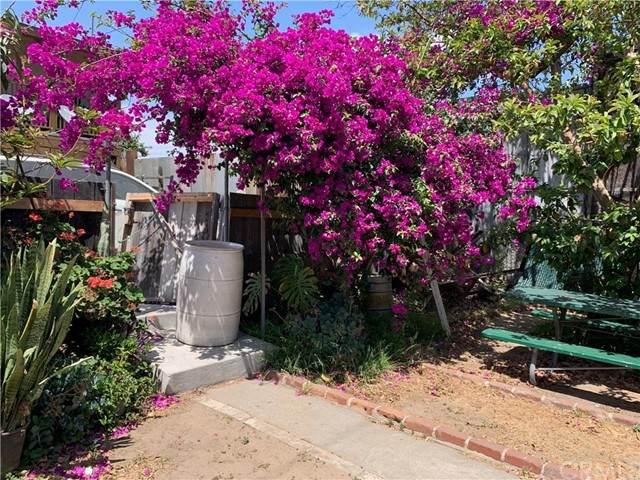 1516 E Colon Street, Wilmington, CA 90744 (#SB21113775) :: Robyn Icenhower & Associates