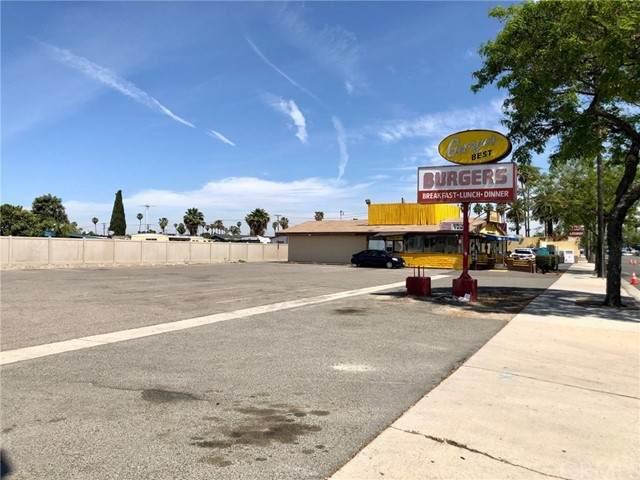 1459 -1475 S Anaheim Boulevard, Anaheim, CA 92805 (#OC21119604) :: Powerhouse Real Estate