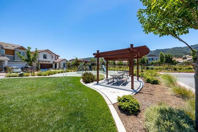 1210 Bonino Way, Gilroy, CA 95020 (#ML81847216) :: Swack Real Estate Group   Keller Williams Realty Central Coast