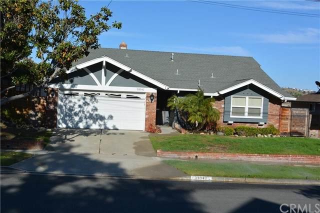33342 Palo Alto Street - Photo 1