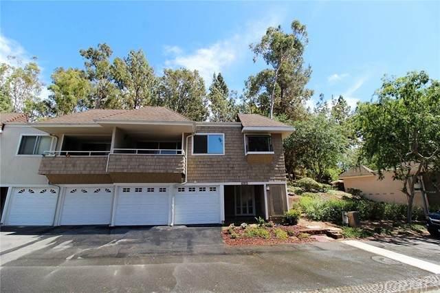 22072 Caminito Vino, Laguna Hills, CA 92653 (#OC21120194) :: Berkshire Hathaway HomeServices California Properties