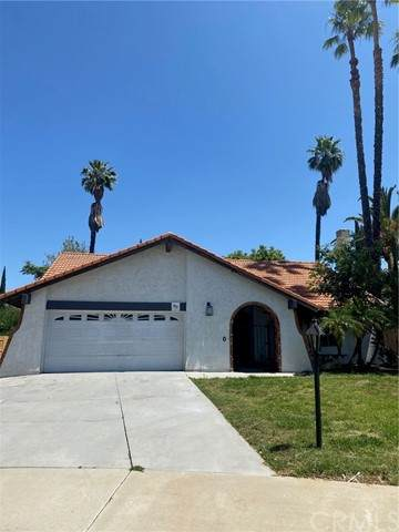 7057 Moonstone Circle, Riverside, CA 92506 (#IV21021664) :: American Real Estate List & Sell
