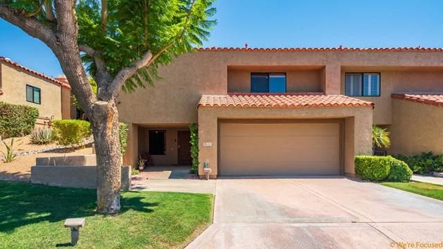 78121 Cll Norte, La Quinta, CA 92253 (#219063165DA) :: Robyn Icenhower & Associates