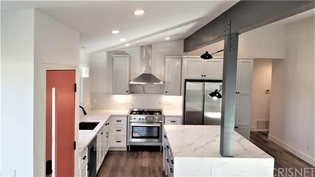9341 Arleta Avenue, Arleta, CA 91331 (#SR21121706) :: Robyn Icenhower & Associates