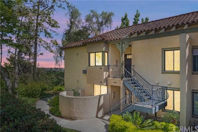 7410 Park Ridge Boulevard #226, San Diego, CA 92120 (#SW21123539) :: Swack Real Estate Group | Keller Williams Realty Central Coast
