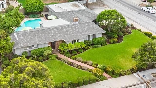 700 E Bennett Avenue, Glendora, CA 91741 (#CV21119413) :: Swack Real Estate Group | Keller Williams Realty Central Coast