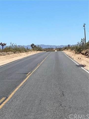 2 Landers Lane - Photo 1