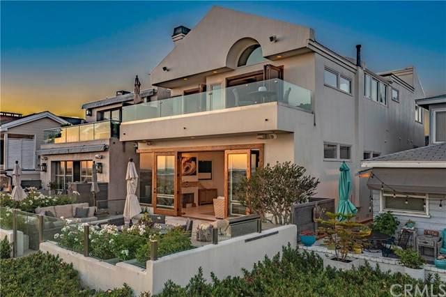 7202 W Oceanfront, Newport Beach, CA 92663 (#OC21125204) :: Holmes Muirhead Team at Reviron Realty
