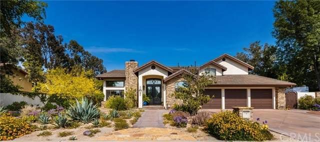 10552 Fredrick Drive, Villa Park, CA 92861 (#PW21106092) :: Swack Real Estate Group   Keller Williams Realty Central Coast