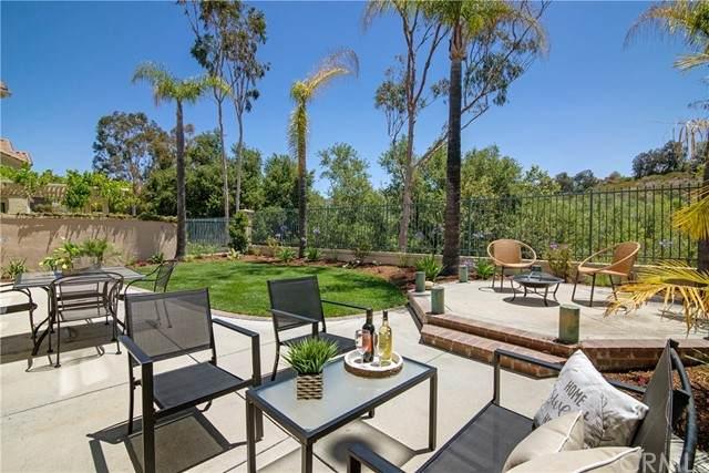 34 Blanco, Lake Forest, CA 92610 (#OC21125095) :: Berkshire Hathaway HomeServices California Properties