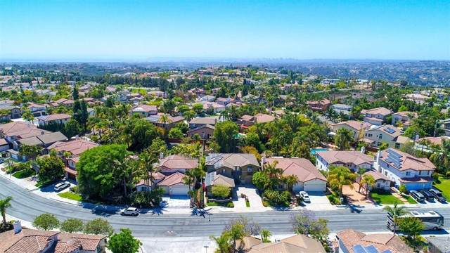 526 Paseo Burga, Chula Vista, CA 91910 (#210016248) :: Wahba Group Real Estate | Keller Williams Irvine
