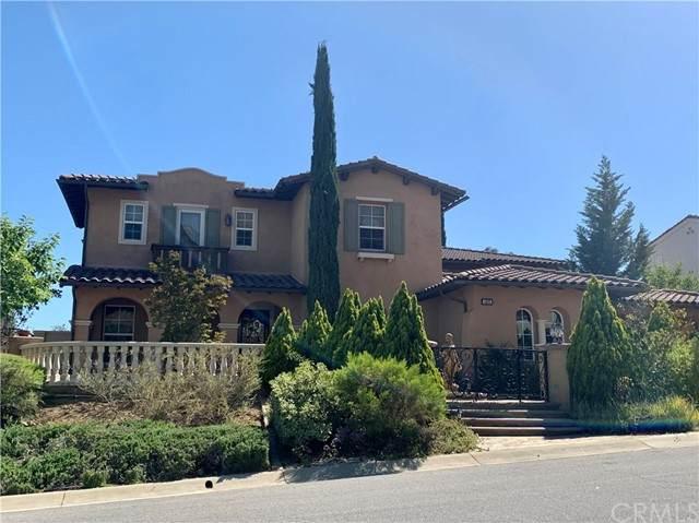 4463 Cardinal Cushing, Claremont, CA 91711 (#AR21127451) :: Wahba Group Real Estate | Keller Williams Irvine