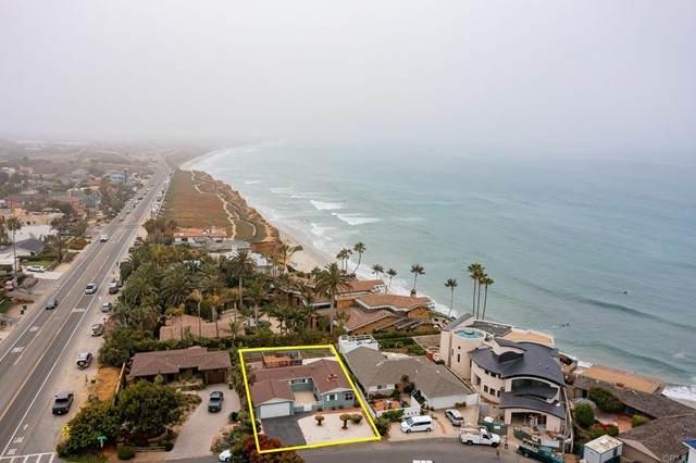 5283 Shore, Carlsbad, CA 92008 (#NDP2106801) :: Berkshire Hathaway HomeServices California Properties