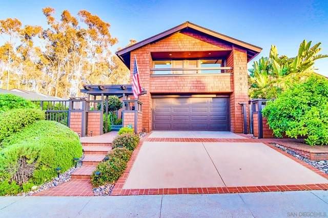 10943 Ironwood Rd, San Diego, CA 92131 (#210016345) :: Berkshire Hathaway HomeServices California Properties