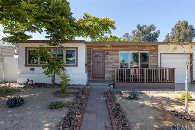 5441 Redwood Street, San Diego, CA 92105 (#OC21119880) :: Compass