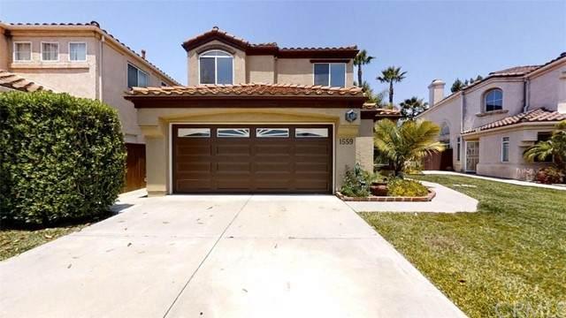 1559 Prima Vera, Oceanside, CA 92056 (#CV21121298) :: Powerhouse Real Estate
