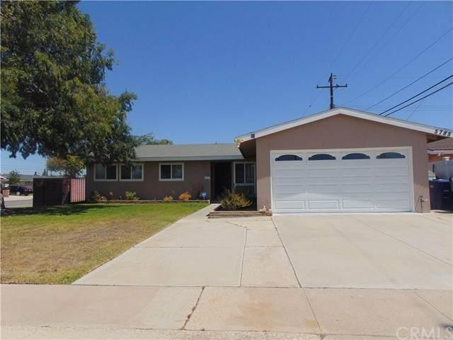 5785 Los Molinos Drive, Buena Park, CA 90620 (#RS21128685) :: Swack Real Estate Group   Keller Williams Realty Central Coast