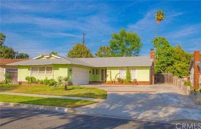 4552 Loganlinda Drive, Yorba Linda, CA 92886 (#PW21130297) :: BirdEye Loans, Inc.
