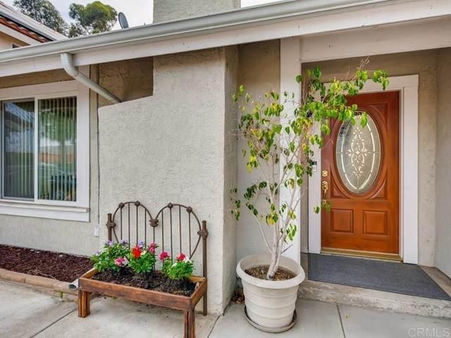 18107 Valladares Dr, San Diego, CA 92127 (#NDP2106973) :: Swack Real Estate Group   Keller Williams Realty Central Coast