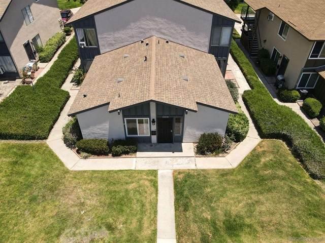 11010 Via Asti, San Diego, CA 92129 (#210016834) :: Compass