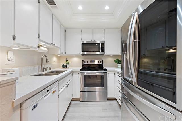 25 Via Honrado, Rancho Santa Margarita, CA 92688 (#OC21138168) :: Jett Real Estate Group