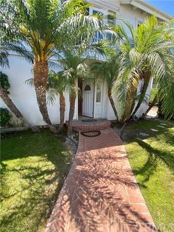 1743 Pelican Avenue, San Pedro, CA 90732 (#PV21139111) :: Robyn Icenhower & Associates