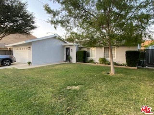 2240 Dora Court, Simi Valley, CA 93063 (#21757918) :: Realty ONE Group Empire
