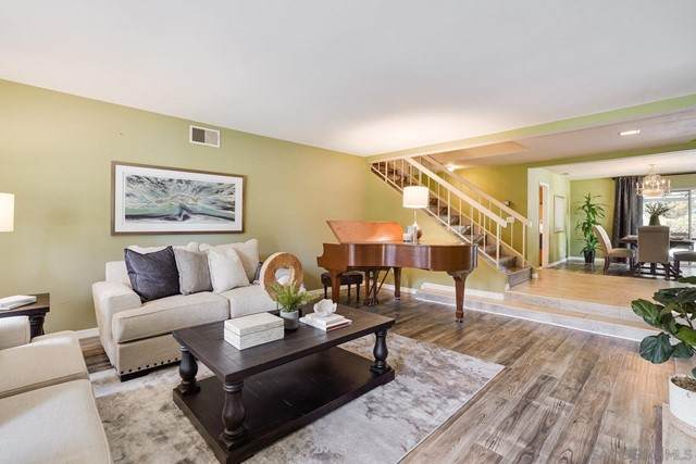 6384 Saint Therese, San Diego, CA 92120 (#210019253) :: The Costantino Group   Cal American Homes and Realty