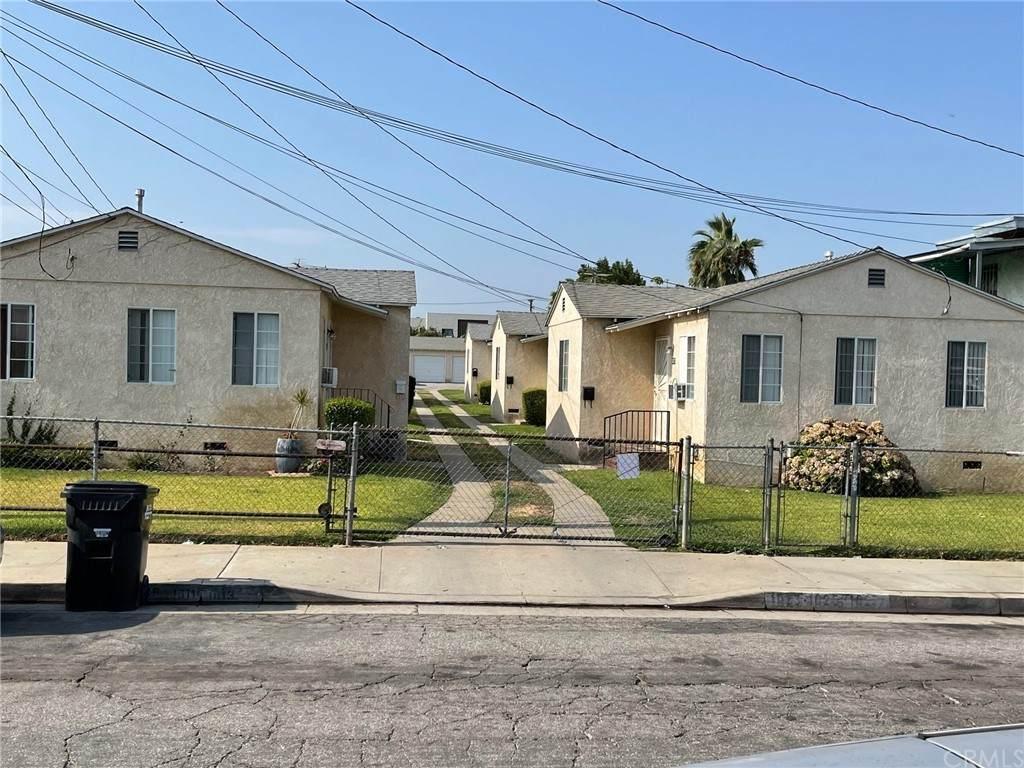 1009 Los Angeles Avenue - Photo 1