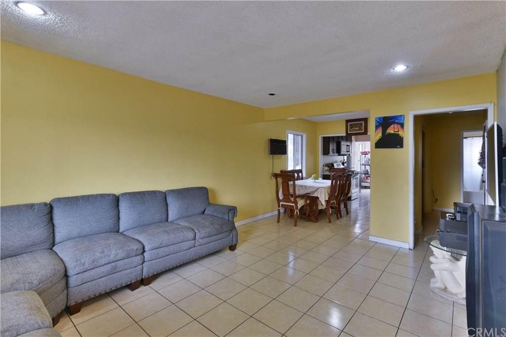 10928 San Miguel Avenue - Photo 1