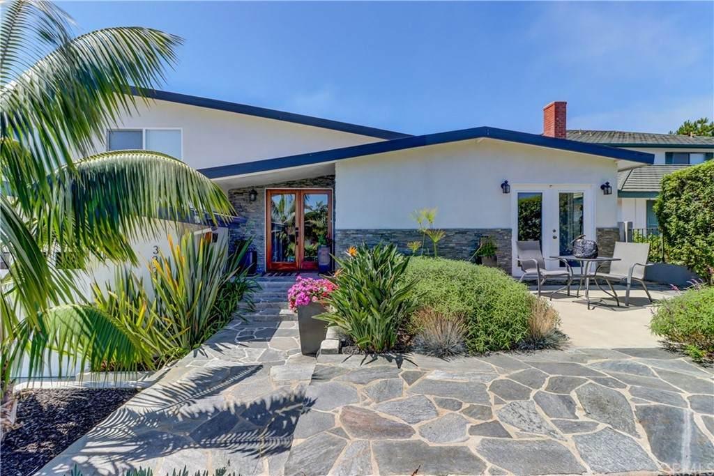 33211 Ocean Hill Drive - Photo 1