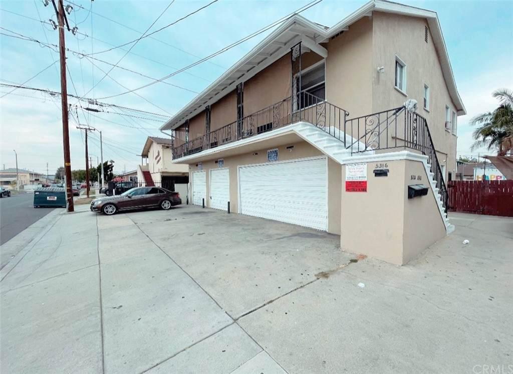 5318 Everett Avenue - Photo 1