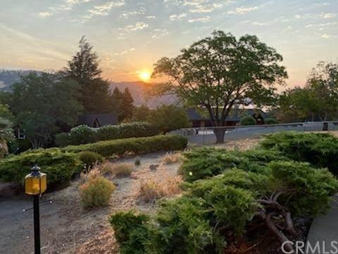 8315 Peninsula Drive, Kelseyville, CA 95451 (#LC21191071) :: RE/MAX Empire Properties
