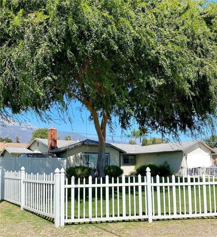 8660 Monte Vista Street - Photo 1