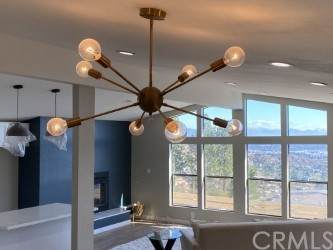 24425 Woolsey Canyon Road - Photo 1