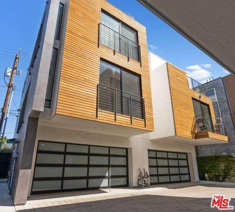 816 Formosa Avenue - Photo 1