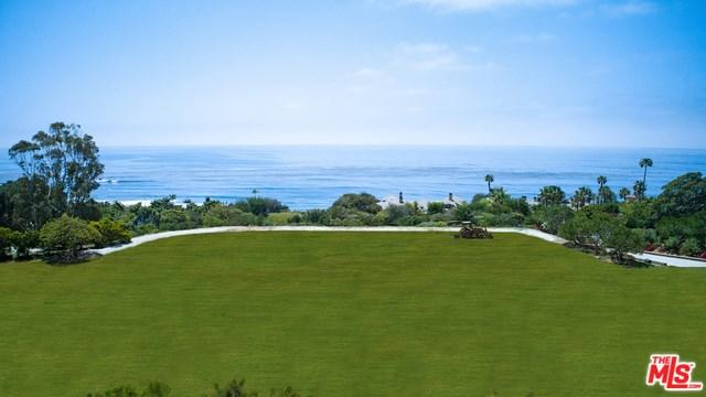 11809 Ellice Street, Malibu, CA 90265 (#16182194) :: Pismo Beach Homes Team