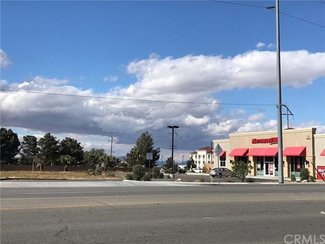 12688 Main Road - Photo 1