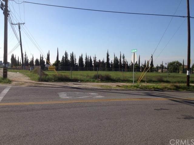 0 Van Buren Boulevard - Photo 1