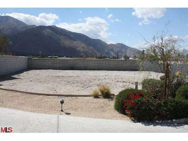 181 Vista Agave, Palm Springs, CA 92262 (#41442504) :: RE/MAX Masters