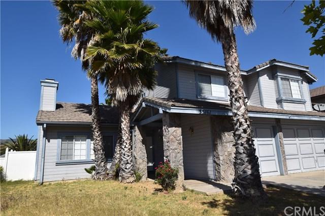 35161 Pashal Place, Wildomar, CA 92595 (#SW17079932) :: Allison James Estates and Homes