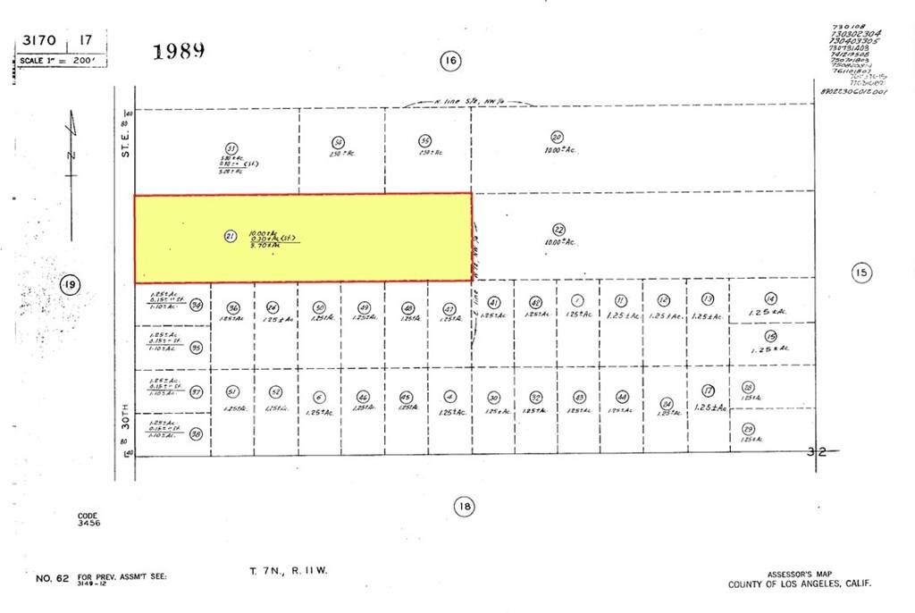 10 AC On 30 St. East And Ave. L-6 - Photo 1