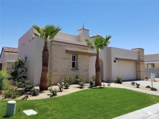 50680 Cereza, La Quinta, CA 92253 (#217016638DA) :: The Darryl and JJ Jones Team